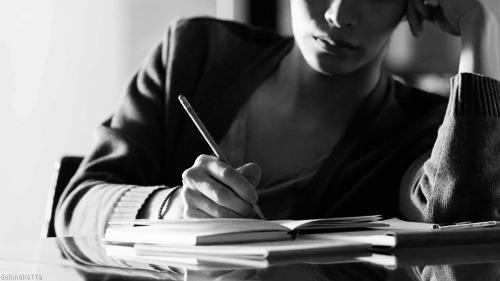 écriture - CONCOURS D'ECRITURE : FEVRIER 2018 : PRESENTATION DES TEXTES ET VOTE  Bda47411