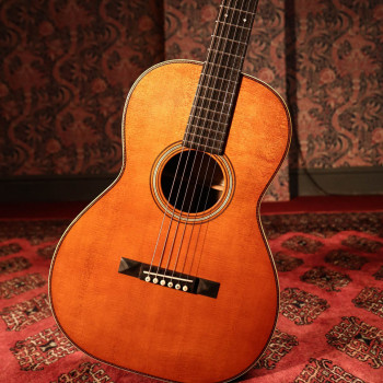Luthiers anglais 0-28-s11