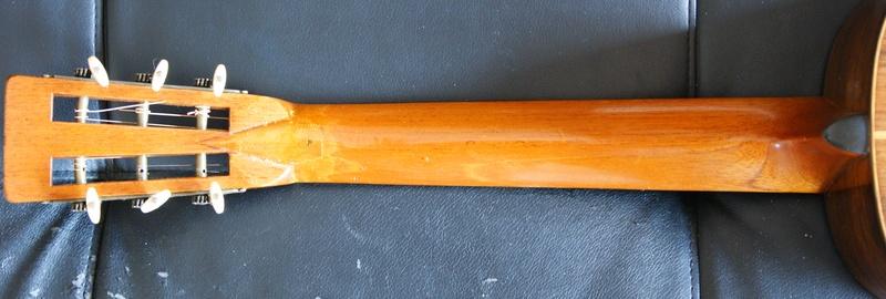 Présentation du luthier Maxime Baron - Page 2 412