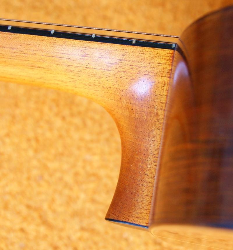 Présentation du luthier Maxime Baron - Page 2 4_bis10