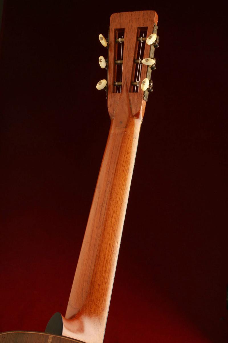 Présentation du luthier Maxime Baron - Page 2 614