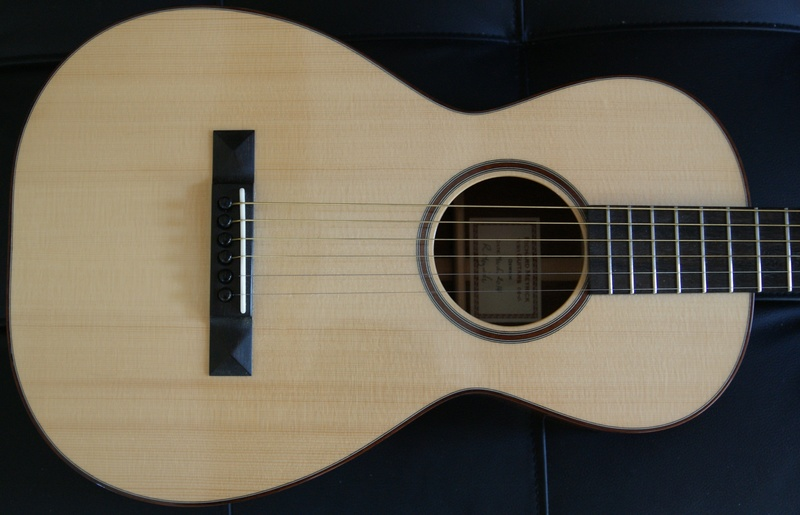 Luthiers anglais Dsc01911