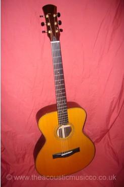 Luthiers anglais Gv_sob10