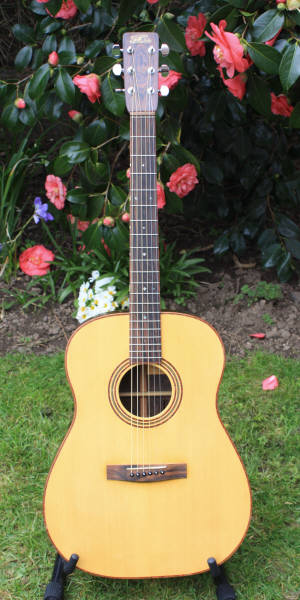 Luthiers anglais Imag0010