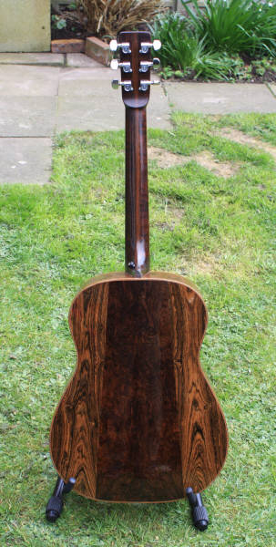 Luthiers anglais Imag0011