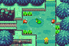 The Legend of Zelda : The Minish Cap (GBA) 01010