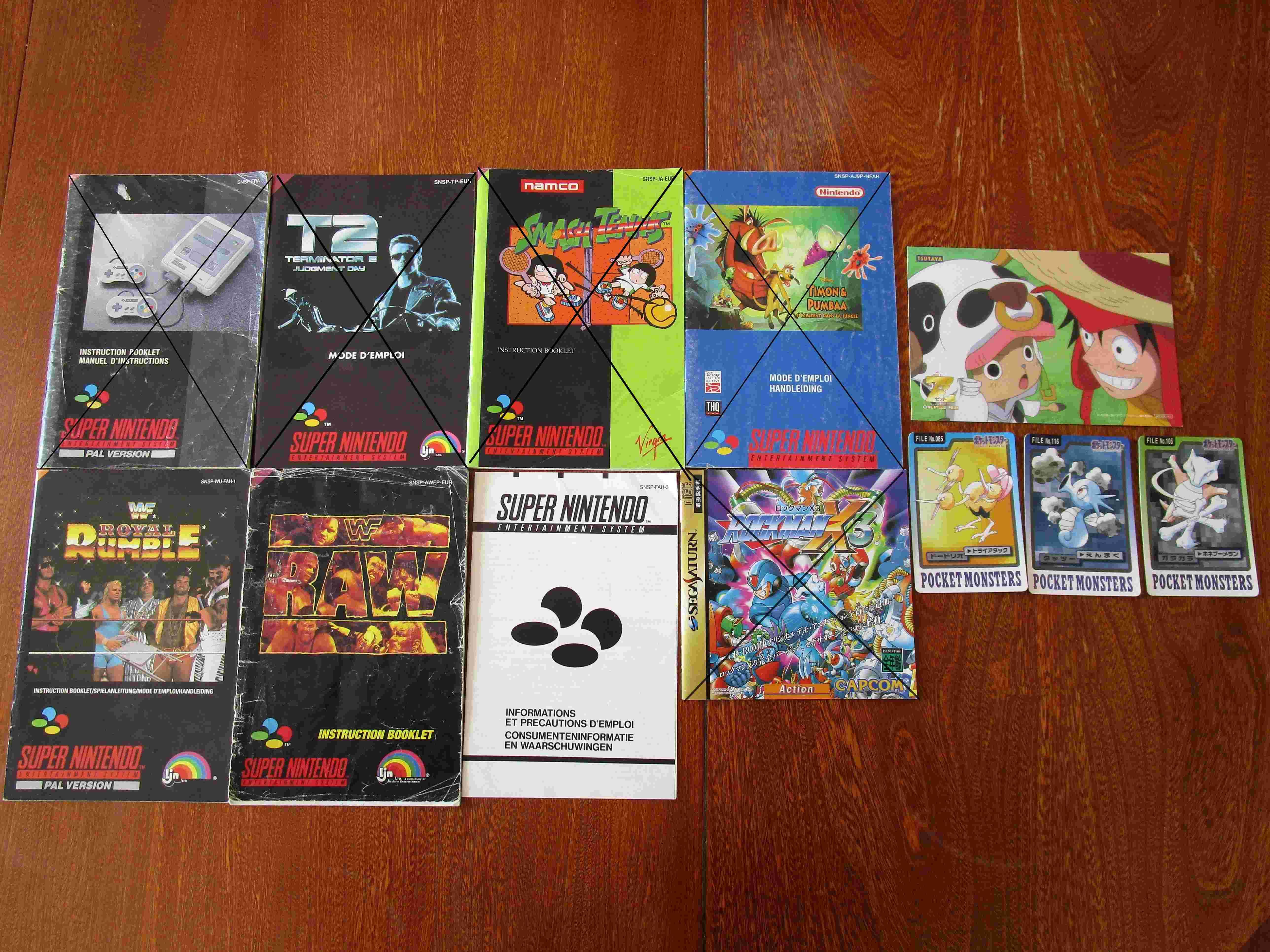 [VDS] Jeux MD/Master System/Game Gear Img_0322