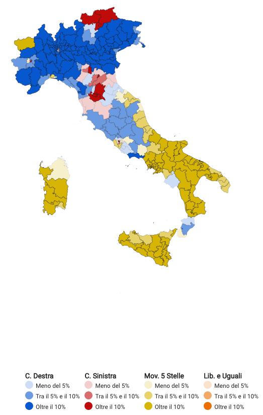 Больше Италий хороших и разных! A9f77010