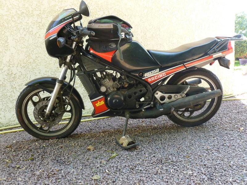 Ma VMAX Yamaha 1200CC P1020918