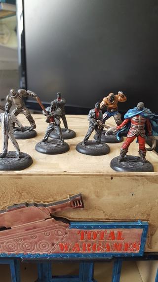 [VENTE] toutes les figurines métal peintes par gang Blackm10