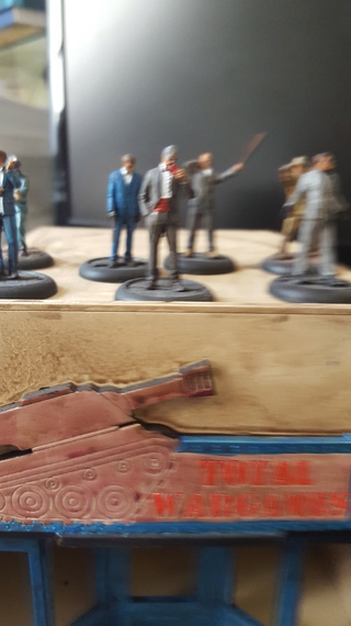 [VENTE] toutes les figurines métal peintes par gang Falcon10