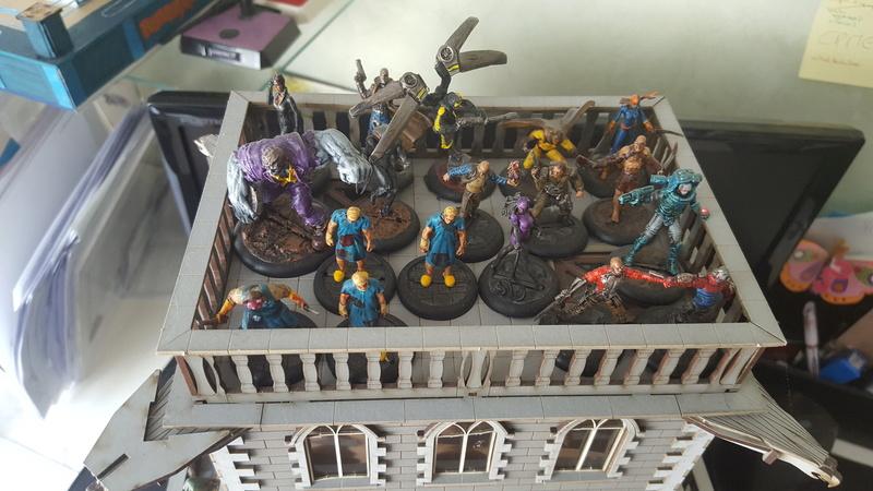 [VENTE] toutes les figurines métal peintes par gang Free_210