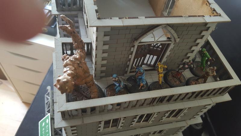 [VENTE] toutes les figurines métal peintes par gang Free_310