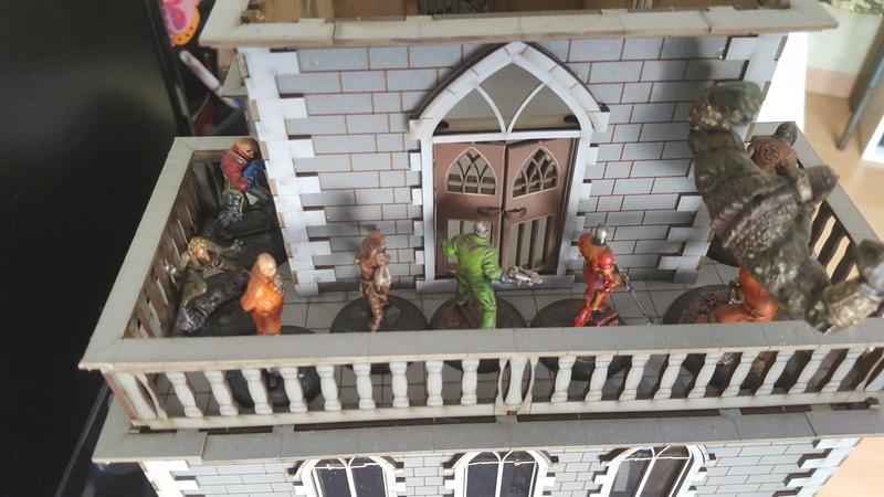 [VENTE] toutes les figurines métal peintes par gang Free_410