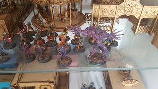[VENTE] toutes les figurines métal peintes par gang Joker_15
