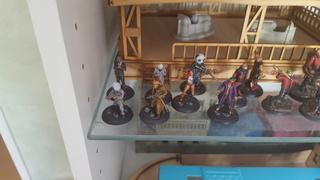 [VENTE] toutes les figurines métal peintes par gang Joker_16