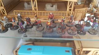 [VENTE] toutes les figurines métal peintes par gang Joker_17