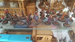 [VENTE] toutes les figurines métal peintes par gang Joker_19