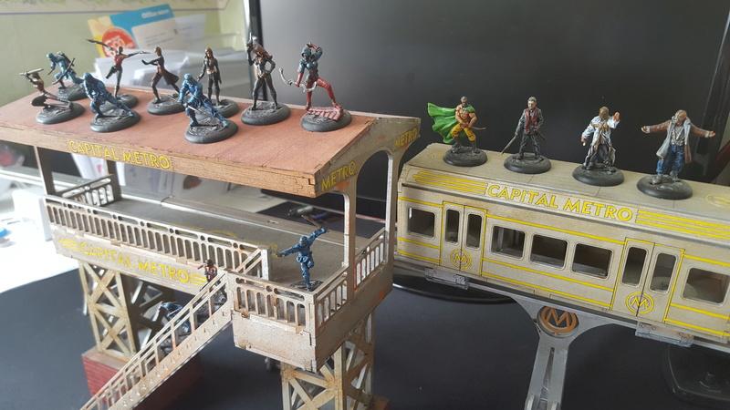 [VENTE] toutes les figurines métal peintes par gang Los_210