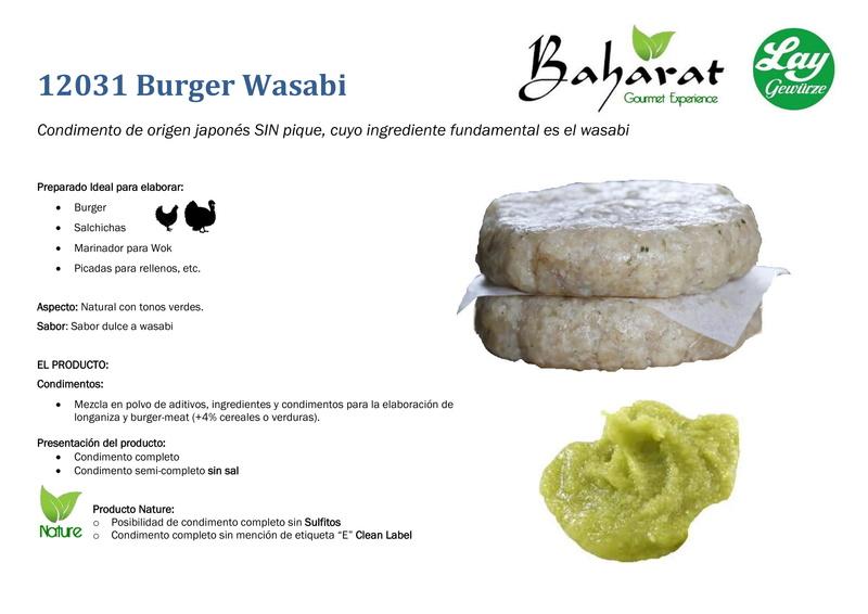 Burger gourmet (parte 3) Burger60