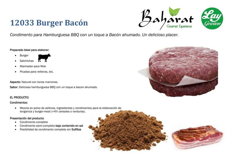 Burger gourmet (parte 3) Burger61
