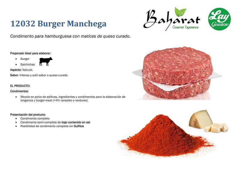 Burger gourmet (parte 3) Burger62