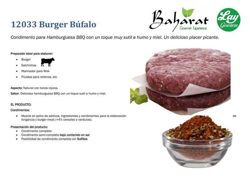 Burger gourmet (parte 3) Burger63