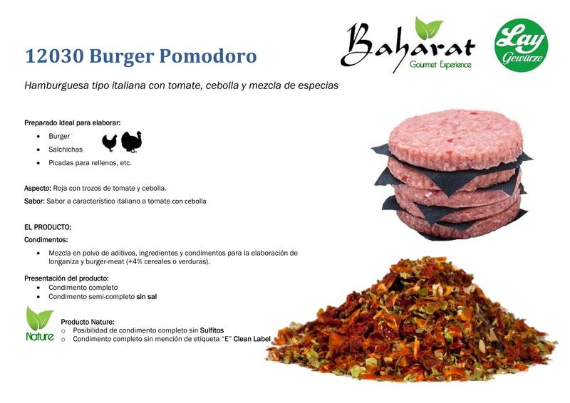 Burger gourmet (parte 3) Burger64