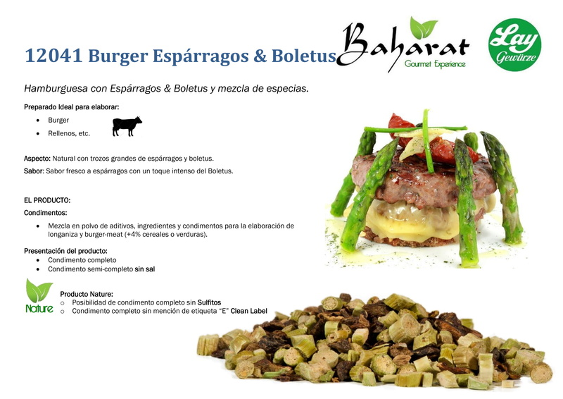 Burger gourmet (parte 3) Burger67