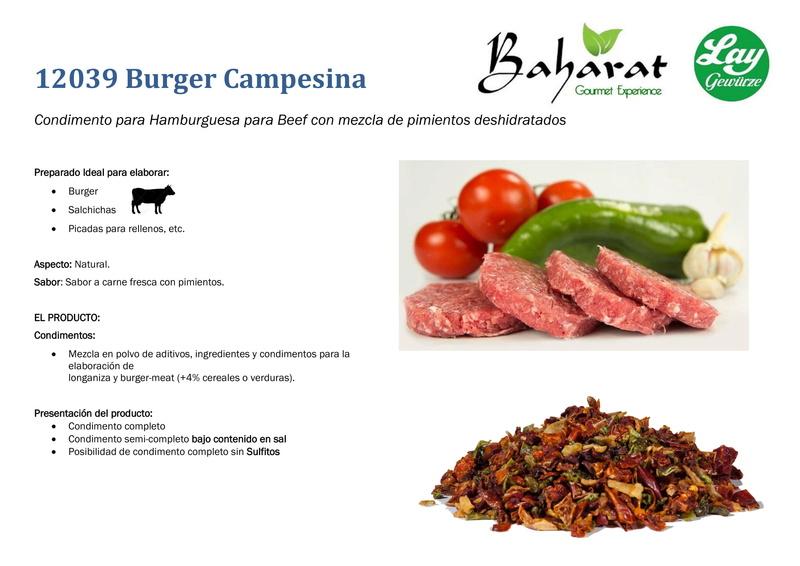 Burger gourmet (parte 3) Burger68