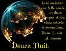 Mardi 04 décembre 2018 ...... LoOoOoOngue journée Th16