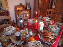 Lundi 25 décembre 2017 .... Joyeux Noël Tylych23