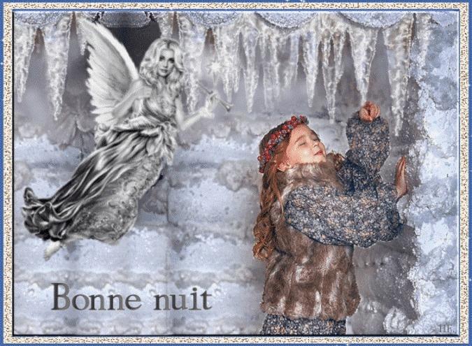 Vendredi 15 décembre Nuit_a10