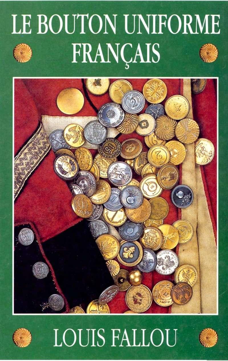 Livre a avoir pour un collectionneur de Boutons Le_bou11