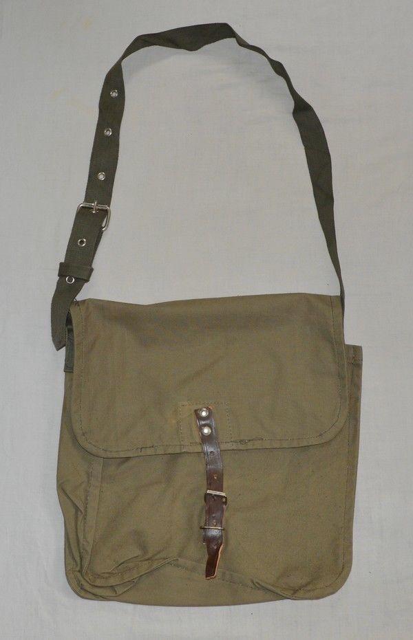 Identification d'un sac allemand ? S-l16011