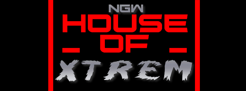 House of Xtrem House_10