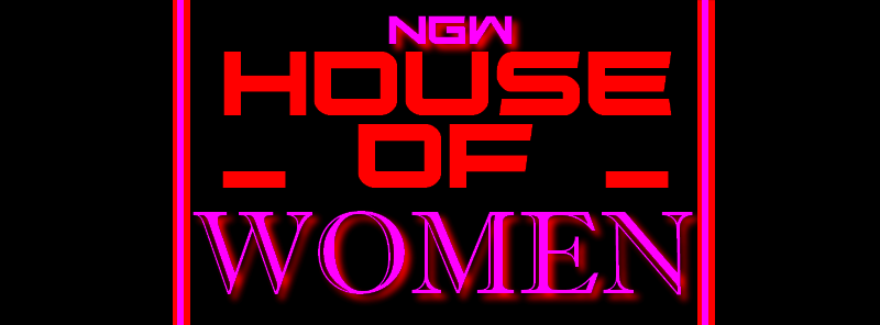 House of Women House_12