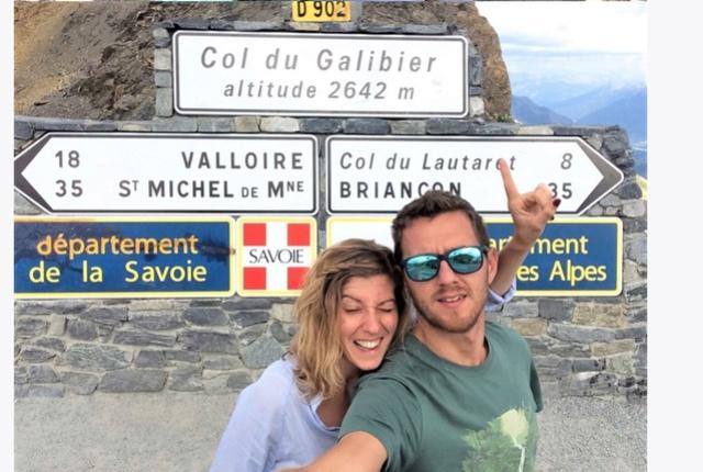 Roadtrip route des grandes alpes 2017 Galibi10