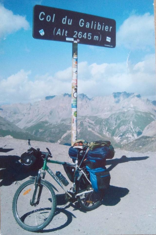 Roadtrip route des grandes alpes 2017 Galibi11