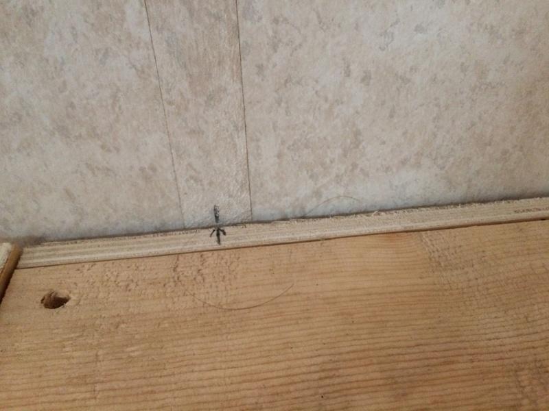 Roulotte T@B : Reconstruction du plancher Img_2227