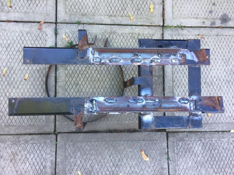 Roulotte T@B : Reconstruction du plancher Img_2415