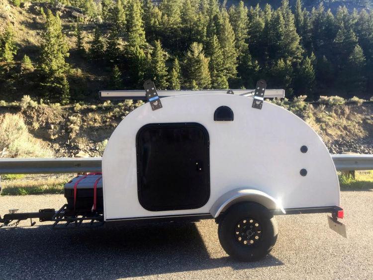 Tiny Camper Company (U.S.A.) Koa10