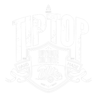 TipTop Europe mini caravane (France) Logo-t10