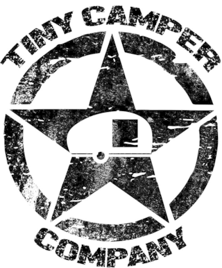 Tiny Camper Company (U.S.A.) Static10