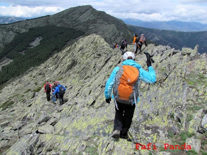 20180512 - CIRCULAR AL PICO CENTENERA Y TORNERA 09222