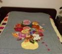 Un bouquet de fleurs  Fullsi25