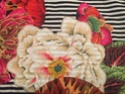 Un bouquet de fleurs  Img_1511