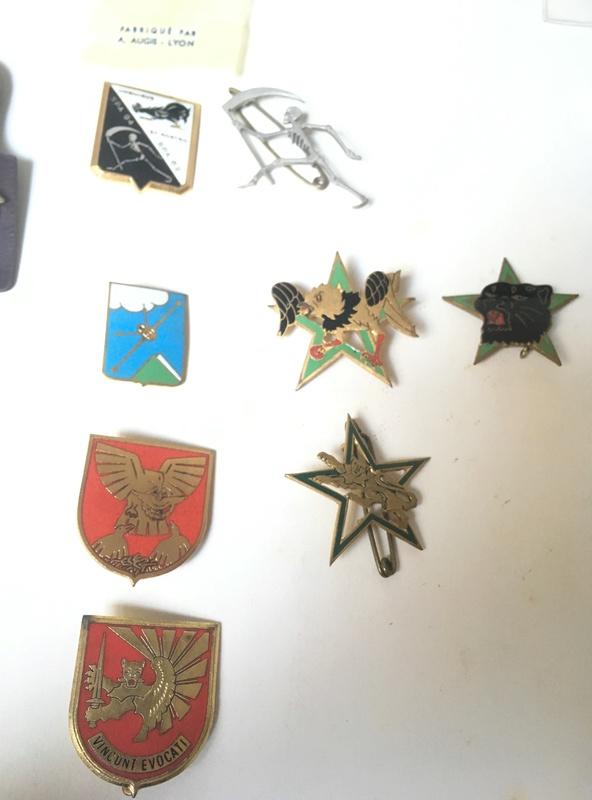 insignes/badges pilote FR escadron de chasse Badge_10