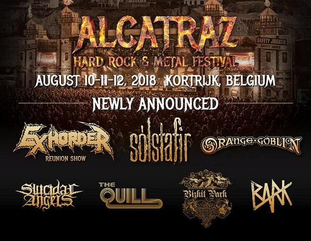 Alcatraz Fest 2018 - Page 3 25550310