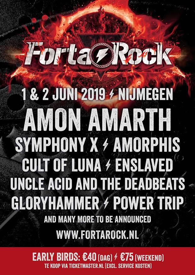 Fortarock 2019 47100610
